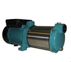 Pompa powierzchniowa do hydroforów MHI 1300 pięciowirnikowa 100 l/min