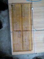 Продам форму для плитки