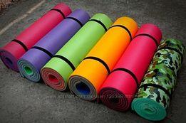 Коврики каремати мати різних розмірів та кольорів.Опт/роздріб