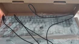 Klawiatura Dell SK- 8175 NOWA