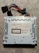 Магнитола Sony CDX-GT111