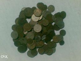 Монета СССР (жетоны)