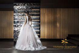 Свадебное плаье Victoria Soprano Joyce