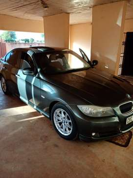 320i BMW for sale