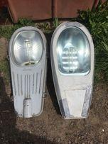 Светильник уличный уличный фонарь