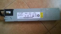 Блок питания серверный 670W IBM 39Y7189 ARTESYN 7001134-Y000 670Вт.