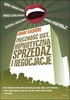 Hipnotyczna sprzedaż i negocjacje Eason