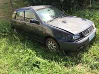 Image of vw polo playa for sale