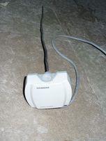 Kanałowy czujnik temperatury Siemens QAM2120.040