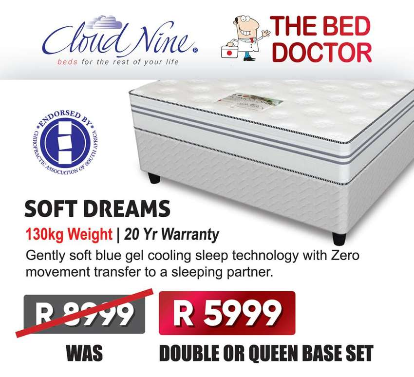 Beds for sale 0