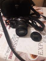 Фотоаппарат Panasonic GF3