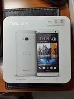 HTC one m 7 dual sim