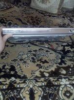 DVD магнитофон