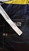 Джинсы,джинсы мужские,cargo.