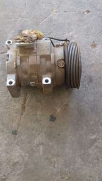 Image of Toyota Hillux Aircon Pump