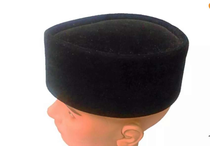 Fashion Cap For Boys- 3 To 8 0