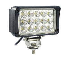 Lampa robocza LED ledowa 45W diodowa halogen