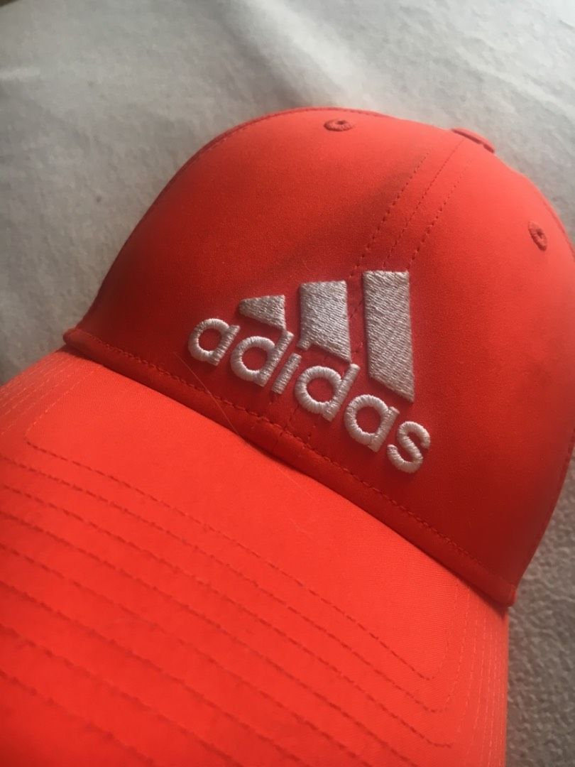 Ksiltovka adidas 0