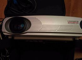 Продам проектор Liesegang Piccadilly pro - 1024х768