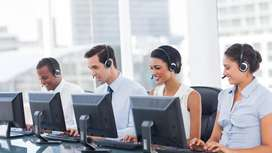 Telesales agents required for an Outbound call centre in Midrand