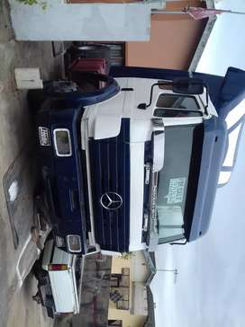 Looking for a lowbed trailer