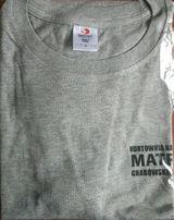 "Koszulka ""Matrix"". Stan idealny,"