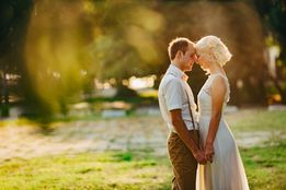 """От 100грн фотосессия! Свадебная фотостудия """"Alex-Poltava"""""""