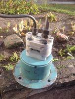 Sprzedam Pompa hydrauliczna Bosch. Wyciągnietą z windy przemysłowej!