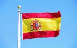 Качественный перевод! Испанский язык 10евроTraducción Español
