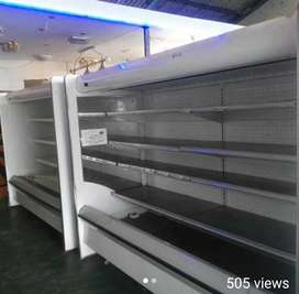 AIR-CONDITIONING & REFRIGERATION INSTALLERS PE