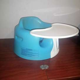 Bumbo seat without tray 250