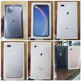 IPhones for sale