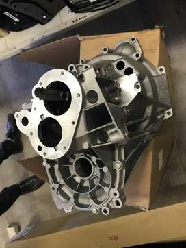 Ford Fiesta 1.4 1.6 Gear Box Housing