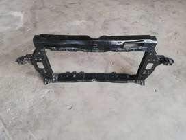 Hyundai I20 grand Cradle Available for sale in good condition