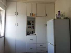Flat to rent in Bellville
