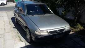 Car is in good condition body's is new 2ltr engine electric wonds work