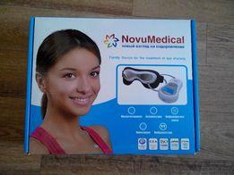 NURIEYE массажер фирмы NovuMedical