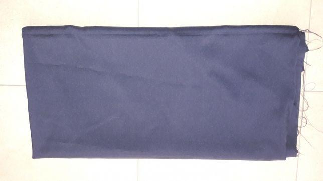 Ткань креп. 3 м × 1.20 м
