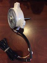 Мотор вентиляра нар. блока для кондиционера Daikin RXS-25