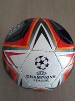 Piłka Liga Mistrzów Champions League 2018