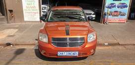 Dodge caliber 2.0 AUTO for SELL