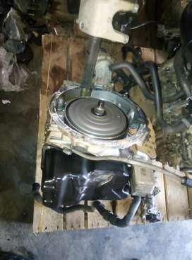 Mercedes A45 AMG auto gearbox for sale