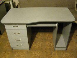 продам компьютерный стол для офиса, в дом.