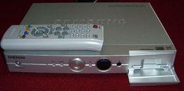 Спутниковый тюнер Samsung DSB S300V
