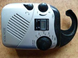 Радиоприемник рабочий