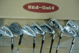 Nowe Kije golfowe