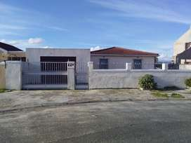 2 Large x Three bedroom homes on one Plot for Sale in Mandalay