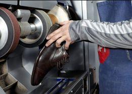 Ремонт обуви.Изготовление ключей.Заточка ножей,ножниц - Чернигов