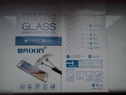 Szkło szyba hartowana Samsung Galaxy S6 S7 Note 5 Premium screen prote