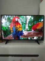 Телевізор 49 ' Toshiba 4k 4к SmartTV